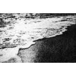 washi film 35mm papier japonais noir et blanc