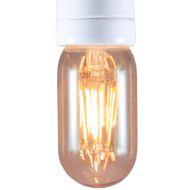 light lightbulb led electricity e27 radio 5w
