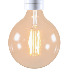 light lightbulb led electricity e27 globe 5w