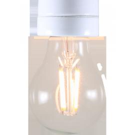 ampoule led e27 électricité quincaillerie lampe petite 3,5w