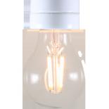 light lightbulb led electricity e27 small 3,5w