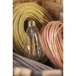 ampoule led e27 électricité quincaillerie lampe 1910 5w