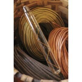 ampoule led e27 électricité quincaillerie lampe tube 290mm