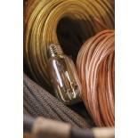 light lightbulb led electricity e27 radio 5w