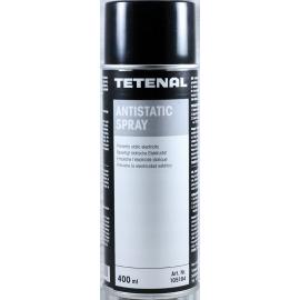 tetenal film antistatic spray dusts cleaning spray 400ml