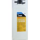kodak tmax fixateur 5l liquide chimie pellicule noir et blanc argentique