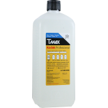 kodak tmax fixer 5 litre liquid analog film processing