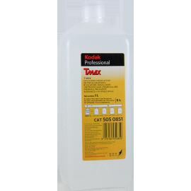 kodak tmax developper 5 litre processing film analog liquid black and white