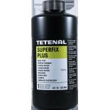 Tetenal superfix plus fixateur argentique film développement noir et banc