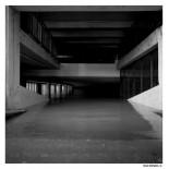 bergger pancro 400 120 film analog french lab 120 medium format black and white hugo bernatas