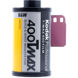 kodak t-max 400 t-grain antique vintage analog 35mm black and white film