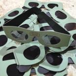 lunettes 3D photo ancien zeiss ikon photographe photographie 1950