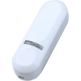 white dimmer led electricity light norms ce plastic