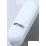 variateur électricité blanc quincaillerie interrupteur led