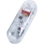 translucent dimmer led electricity light norms ce plastic