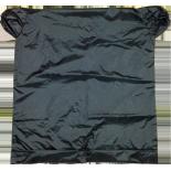 large changing bag paterson film analog