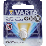 battery varta lr44 1.5v