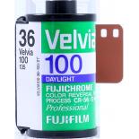 velvia 100 35mm slide film color 135 analog diapo color film fuji fujifilm