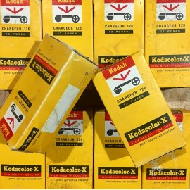 expired film old vintage kodacolor 126 cartridge instamatic film out of date
