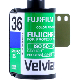 fuji velvia 50 35mm 135 fujifilm analog film slide film diapositive color landscape
