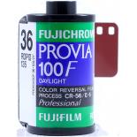 provia 100f fujichrome fuji fujifilm 100 slide film 36 exposures exp color diapo