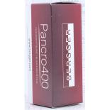 bergger pancro 400 120 film analog french lab 120 medium format black and white