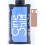 cinestill daylight 50 35mm 135 couleur basse iso jour journée lumière soleil cs kodak tungsten