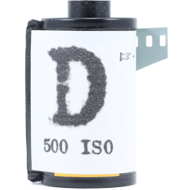 washi film d 500 iso sputnik aerial black and white details aerial surveillance