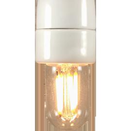 200lm led lightbulb e14 2.5w 2200k