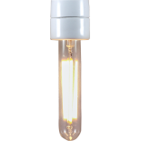 led lightbulb 3.5w 350lm 2200k