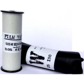 120 film japanese paper kobo washi black and white 25 iso analog