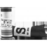 washi black and white sound film 120 50 iso analog