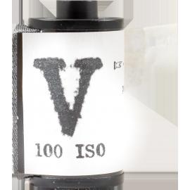 washi 35mm black and white 100iso gampi analog japanese paper