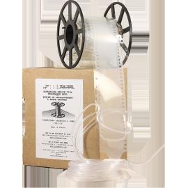 washi film kit 120 35mm bobin v w japanese paper kobo gampi