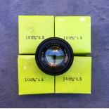 optique agrandisseur objectif lentille japan lens 105mm 4.5 1980 vintage ancien