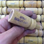 appeau bois coloré ancien vintage bigallet citron jinot sifflet oiseau usine 1950
