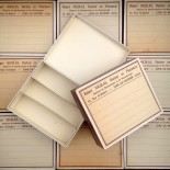 boite coffret petite pharmacie 1940 robert nicolas lons le saunier