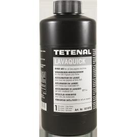 tetenal lavaquick wash washing rinse aid chemistry black and white film paper analog