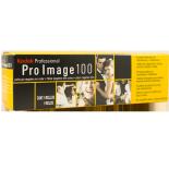kodak pro image 100 135 35mm c41 analog film pack 5