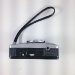 fujica half demi format fujinon 28mm 2.8 35mm argentique