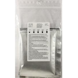 adox atomal 49 poudre révélateur film noir et blanc ultrafin grain argentique 1000ml