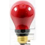 ampoule inactinique rouge e27 15w chambre noire orthochromatique dr fischer