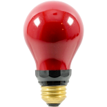 inactinic lightbulb red darkroom safelight 15w e27 dr fischer