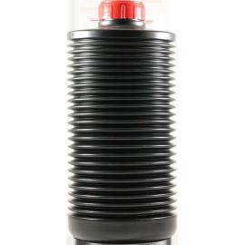 bouteille kaiser compact accordéon développement conservation produit révélateur fixateur argentique 2L