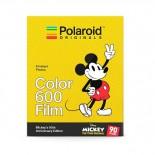 polaroid 600 mickey bords