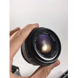 nikon f apollo 1968 reflex analog photography 35mm 135 nikkor 50mm 1.4