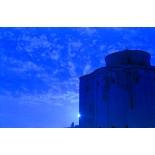 revolog 460nm 460 nm 35mm 36 poses photo couleur avec effet argentique vintage