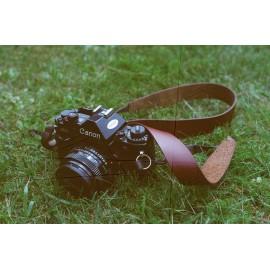 revolog streak 200 iso film couleur pellicule avec effet vintage lomo 36 poses
