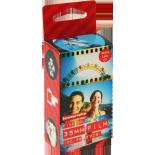 pack 3 lomography lomo 100 35mm 135 pellicule argentique film color negative