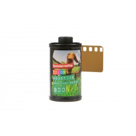 lomography lomo 800 35mm 135 color negative 800